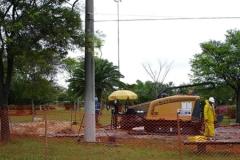 MZ-telecomunicacoes-ltda